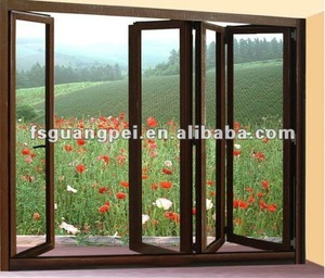 folding door with popular Australia pro