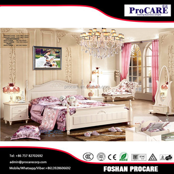 turkish and indian fashion design bedroom furniture sets with high quality and low price - Bedroom Furniture Set Price India