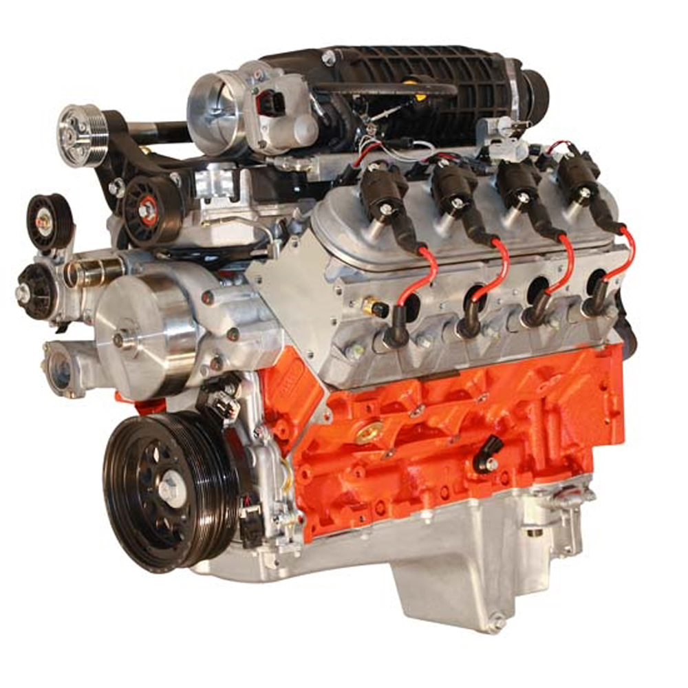 China Engines For Cat, China Engines For Cat Manufacturers