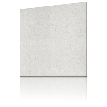 Matte Finish Weight 60x60 Floor Ceramic Tile Price Buy Prix Des Carreaux De Ceramique Poids 60x60 Carreaux Carrelage Mat Product On Alibaba Com