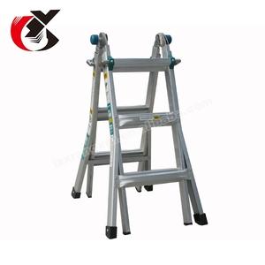 Amazing Wholesale Price Cheap Super En131 6M Aluminum Step Ladder Bralicious Painted Fabric Chair Ideas Braliciousco