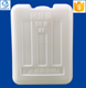 HDPE 50litre plastics jerry can water with tap long service life