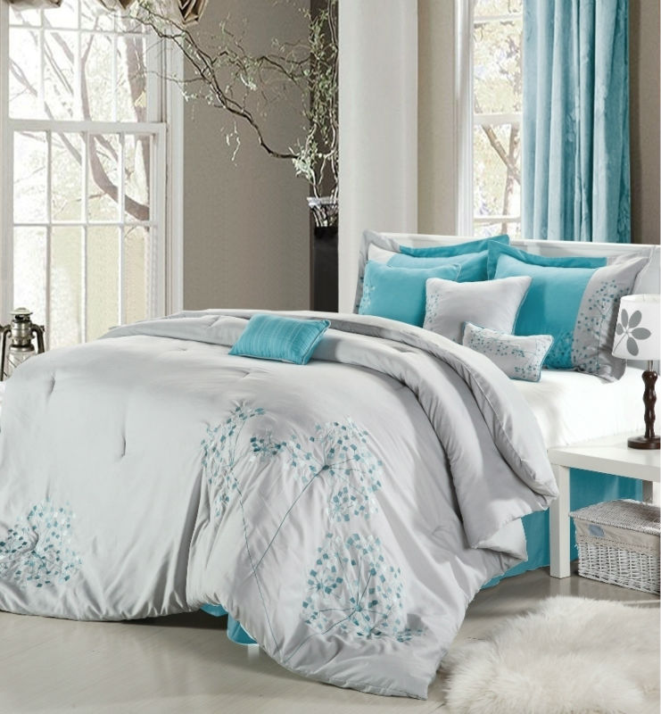Brands Name Custom Printed Fancy Bed Sheets Sheet Product On Alibaba