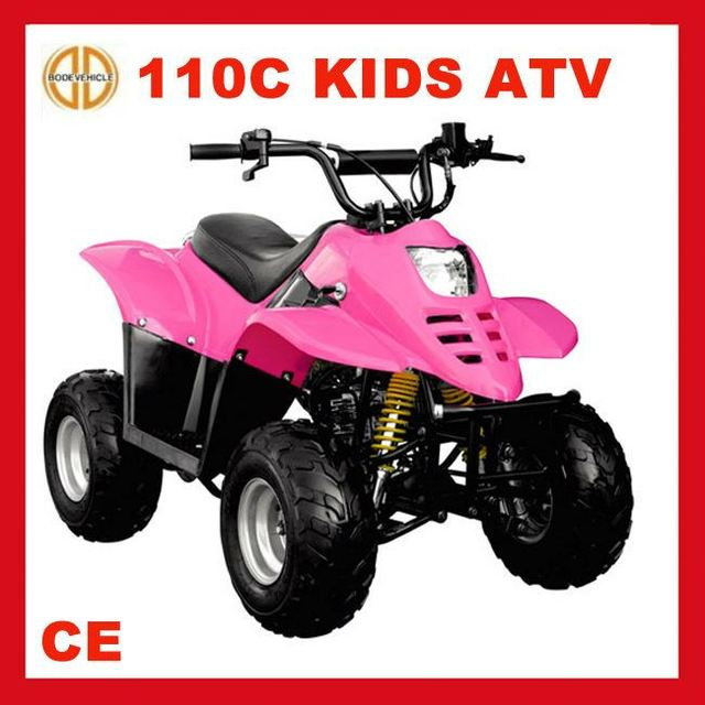 Buy Cheap China Pink Quad Bikes For Products Find China Pink Quad