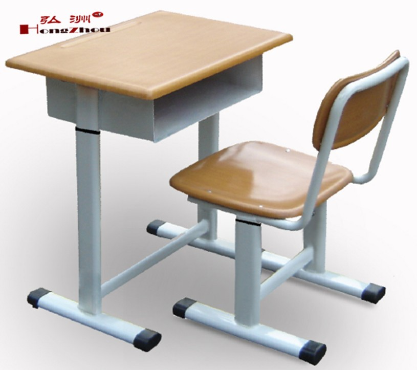 wooden school desk and chair. Used School Desk Chair, Chair Suppliers And Manufacturers  At Alibaba.com Wooden School Desk Chair