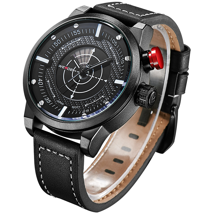 Weide Famous Watch Brand Logos Wholesale Watches Latest ...