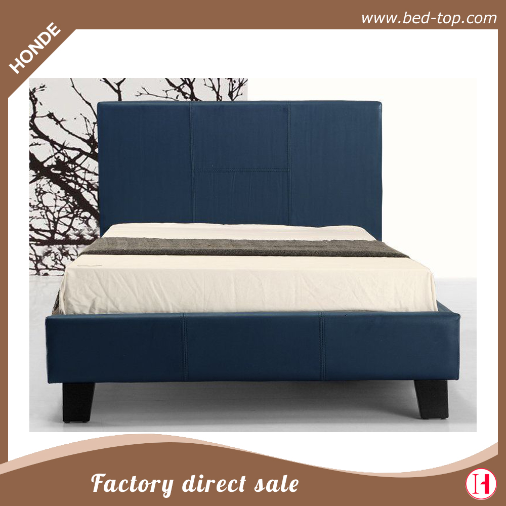 Double bed furniture design - Latest Double Bed Designs Latest Double Bed Designs Suppliers And Manufacturers At Alibaba Com