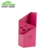 Wholesale low price high quality rectangle modern custom metal umbrella stand