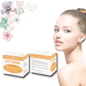 Best Face whitening cream in malaysia