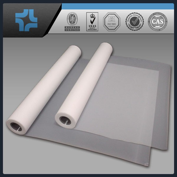 export various PTFE Board Chese supplier