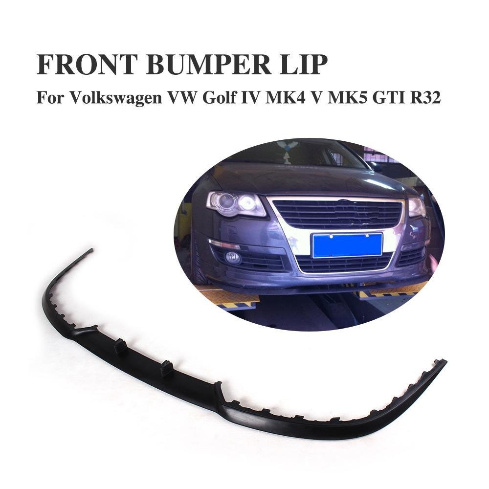 Cheap Mk5 Gti Front Bumper, find Mk5 Gti Front Bumper deals on line