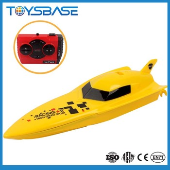 Super High Quality Remote Control Boat Toys R Us Remote Control Boat