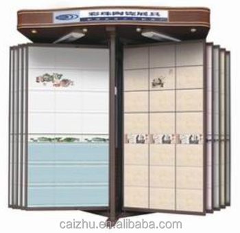 Ceramic Tile Display Stand All Kinds Of