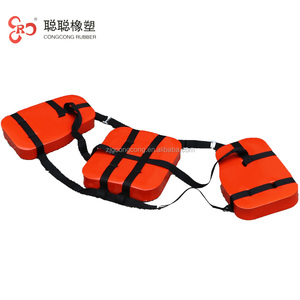 three piece life jackets online shopping