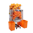 Chinese factory orange juicer machine orange juice making machine juice orange extractor orange juice