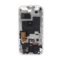 original lcd screen for samsung galaxy i9515 s4 value edition display touch digitizer replacement i9500 gt 9500