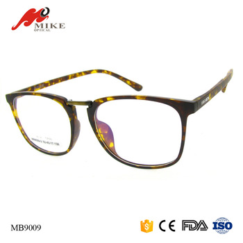 2018 New Glasses For A Round Face Eyeglasses Wire Frame Prescription ...