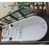 Can Be Customized To Your Specific Requirements Swimming Pool ...