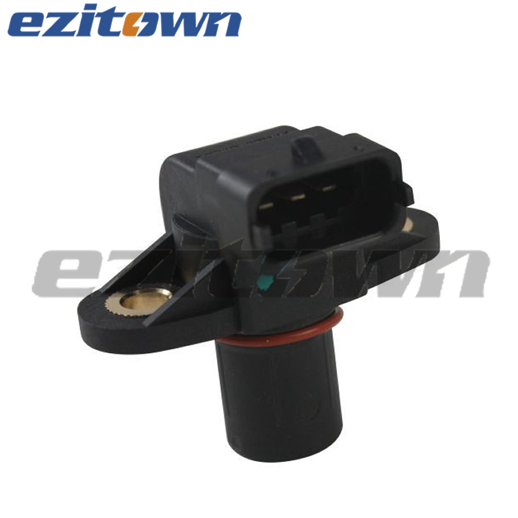 EZT-30022 ezitown auto parts OE 003 153 91 28/004 153 00 28 camshaft position sensor for MERCEDES for BENZ C CLASS for VITO