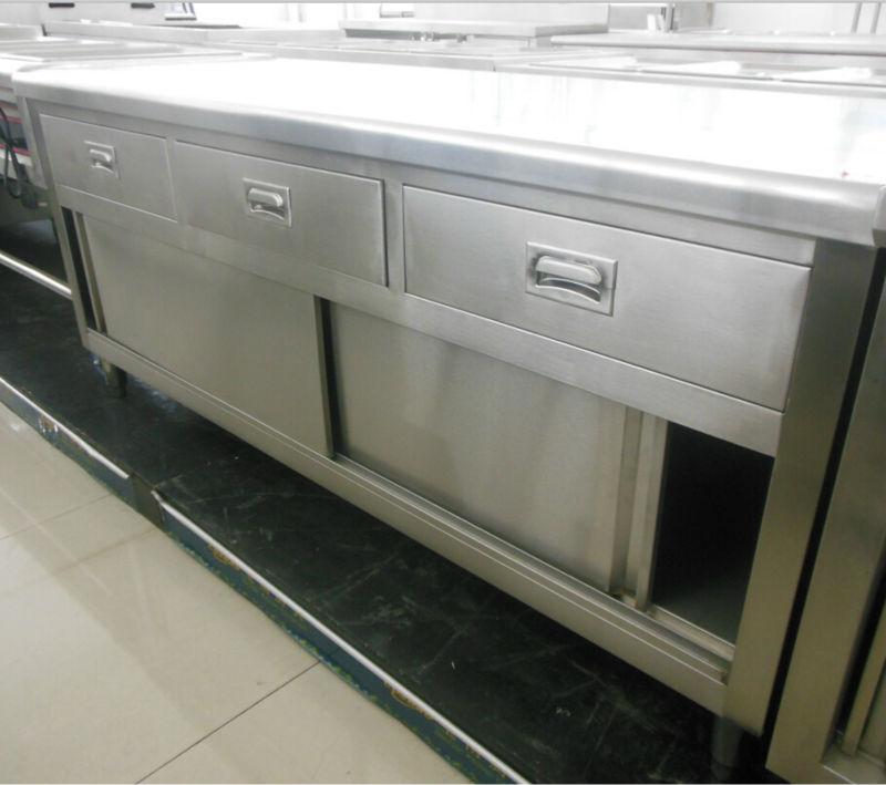 Bn c14 customize garage storage cabinets buy garage for Garage neet