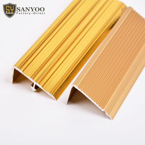 Stair Tread Nose, Stair Tread Nose Suppliers and Manufacturers at