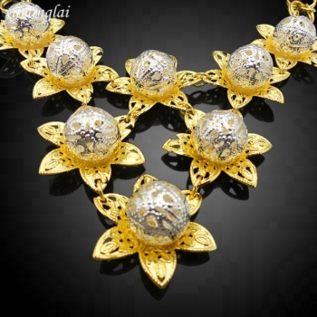 women jewelry ,jewelries,custom jewelry wholesalers in china