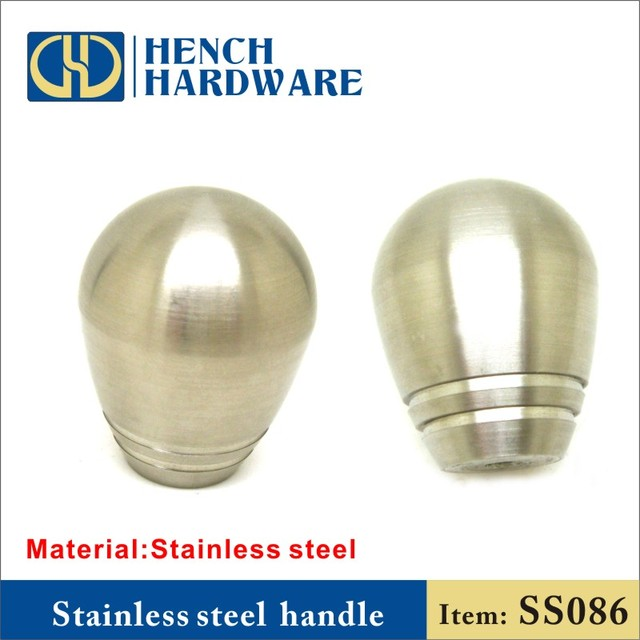 Low Price Fancy Cabinet Handles And Knobs Manufacture