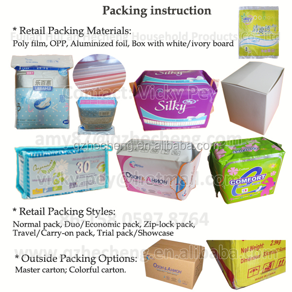 Premium Mooncare Brand Name Sanitary Napkin - Buy Brand Name Sanitary  Napkin,Mooncare Brand Name Sanitary Napkin,Brand Sanitary Napkin Product on