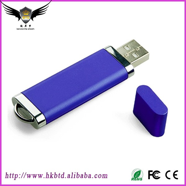 Black Plastic Lighter Usb Flash Drive 16gb Cheap Bulk Christmas ...