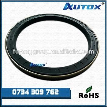 Viton Rubber Oil Seal Bq3136/bq5675e