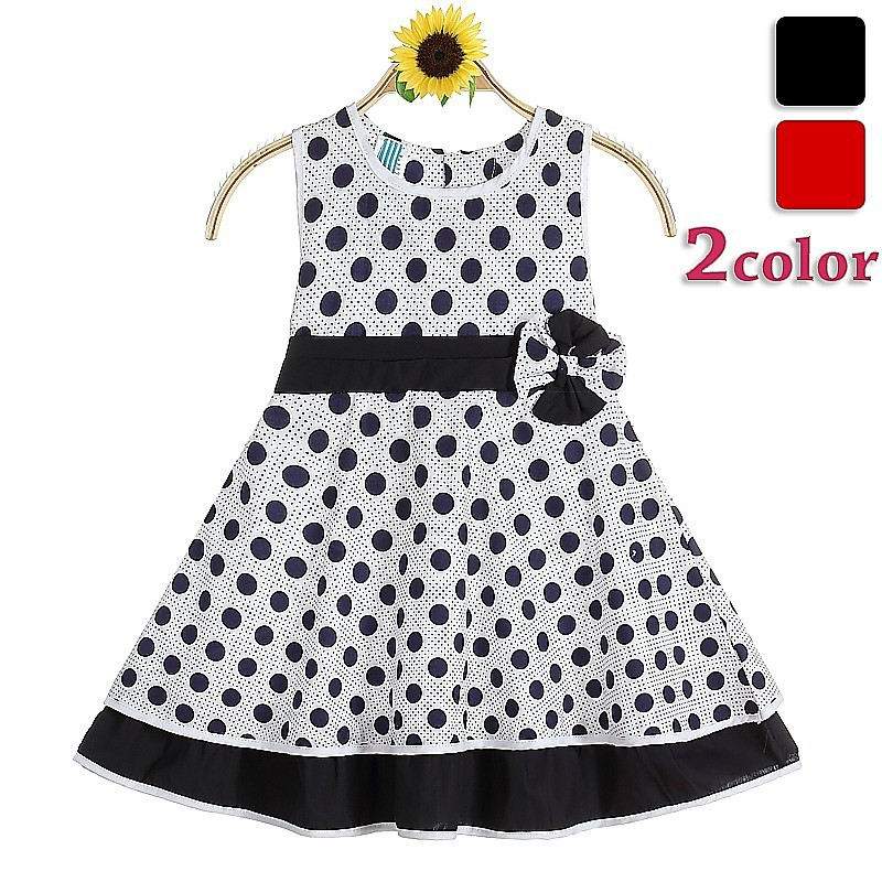 f57ae162f5b33 vestidos para bebe nina ultima moda