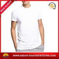 Low price free online t shirt maker tri-blend t-shirt t shirt printing