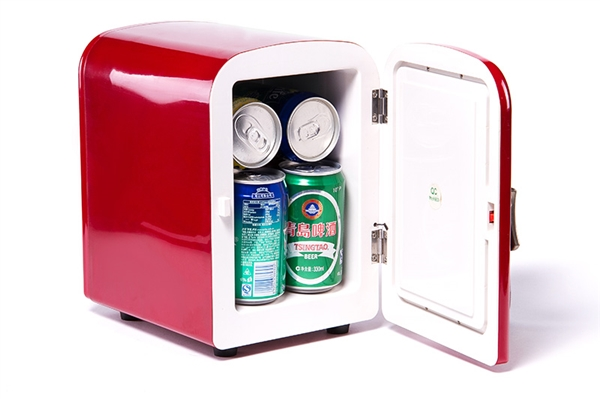 red mini fridge beautiful design mini fridge small mini fridge buy