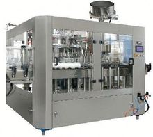 Low Price semi automatic liquid water filling machine With Good Service