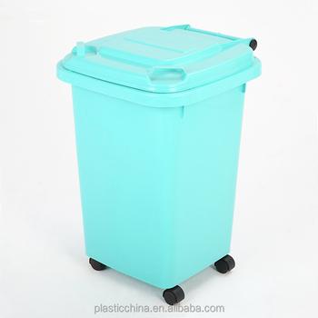 50l Déodorant Cuisine Jaune Poubelle En Plastique/poubelle/poubelle - Buy  Poubelle De 50 Litres,Poubelle,Poubelle En Plastique Jaune Product on ...