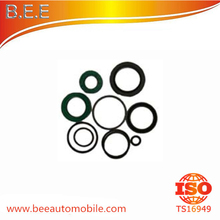 FOR IVECO EUROSTAR KIT-SEAL.GASKETS 93161338=42559669