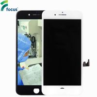 Best price for iphone 6 7 8 X display,for iphone 6 7 8 X lcd display screen replacement,for iphone lcd