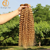 /product-detail/top-quality-best-virgin-brazilian-kinky-curly-hair-products-for-sale-60672159510.html