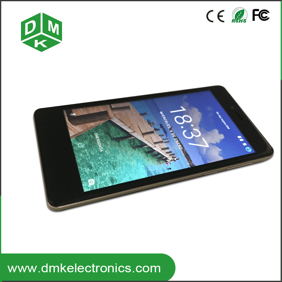 Phone factory OEM Mobile Phone in Lowest Price smartphone Android