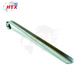 Hot products painting golden shoe horn price for mountain bikes