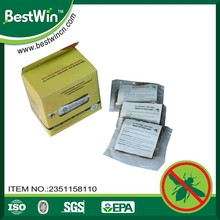 BSTW professional pest control factory safety effective wasp lure