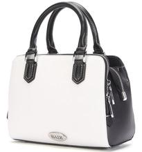 bc976f985a Beautiful Bag Lady