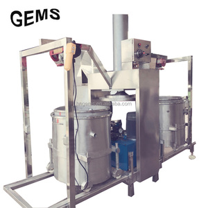 Cider Press For Sale >> Hydraulic Apple Press Hydraulic Apple Press Suppliers And