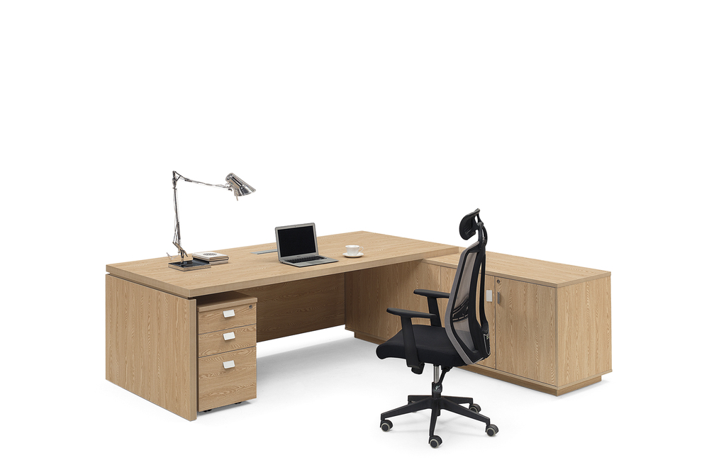 Office Furniture Supplier Malaysia Suppliers And