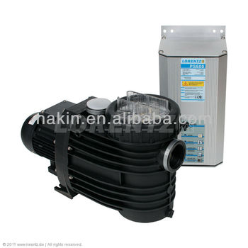 Solar Pool Pump Solar Water Pump For Swimming Pool Buy Solar Water Pump Solar Water Pump Solar