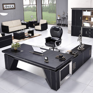 new design office furniture executive modern office furniture china