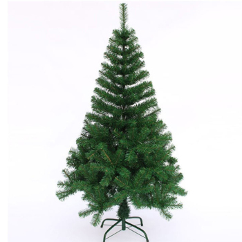 Artificial Christmas Tree Stand.Giant Artificial Christmas Tree Stand Parts And Metal Frame Buy Christmas Tree Metal Frame Christmas Tree Stand Parts Giant Artificial Christmas
