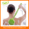 Bathroom Long Handle Bath Brush