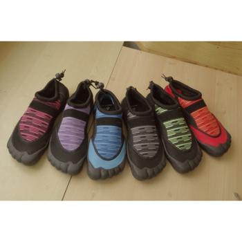 91408ad0d1d9 Popular Aqua Shoes Five Fingers Aqua Water Shoes - Buy Five ...
