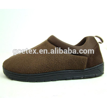 Gce054 Turkish Slippers Men Shoes For Old Man People Funny 2015 In